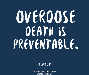 Meme_overdose_death_is_preventable