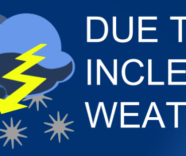 INCLEMENT-WEATHER-SIGN-960x350